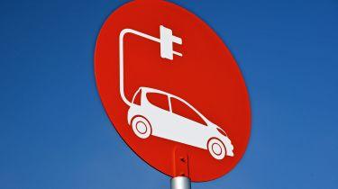 荷兰搬到2025年搬到旗柴油和汽油车