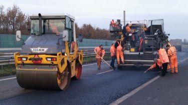 高速公路英格兰取消或延迟三大道路方案